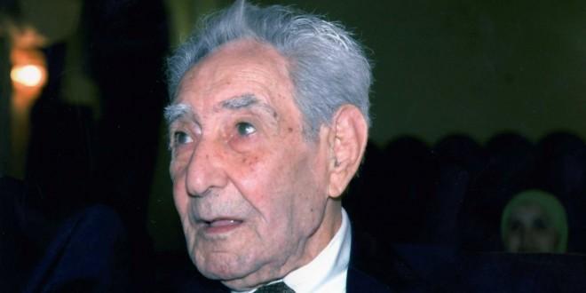 عبد السلام خشان.. المايسترو الخالد