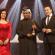 علي الخوار الشاعر الوحيد المكرم في مهرجان ضيافة 2017