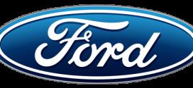 فورد تكشف عن F-150 وتعيد إنتاج برونكو، وتقدم رنجر الجديدة كليا في أمريكا الشمالية