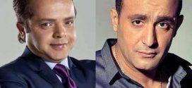 جرائم السقا وجنون محمد هنيدي.. وهذه التفاصيل