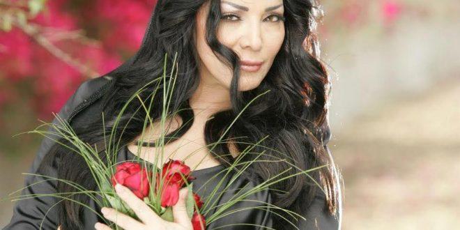 نجوم الفن والإعلام والرياضة يحتفلون بعيد ميلاد ليلى غفران