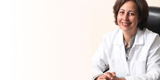 متلازمة ريت، مرض نادر يصعب التكفل به في المغرب