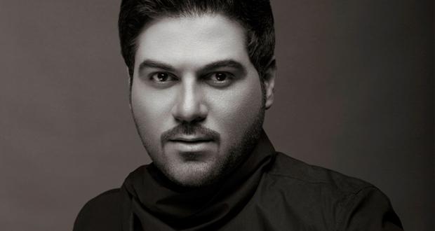 """وليد الشامي يطرح ألبوم """"زمن آدم"""" رسميا"""