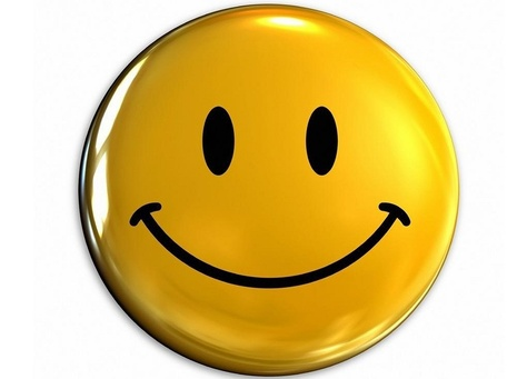 """قريبا الدورة الأولى للمهرجان الوطني للفكاهة تحت شعار """"الدار البيضاء تبتسم"""""""