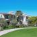 Palmeraie Luxury تكشف عن مفهومها الجديد لصالة عرض مشروعها California Golf Resort بالدارالبيضاء