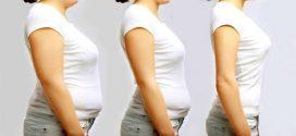 حقنة تذيب كل الدهون في جسمك خلال أيام