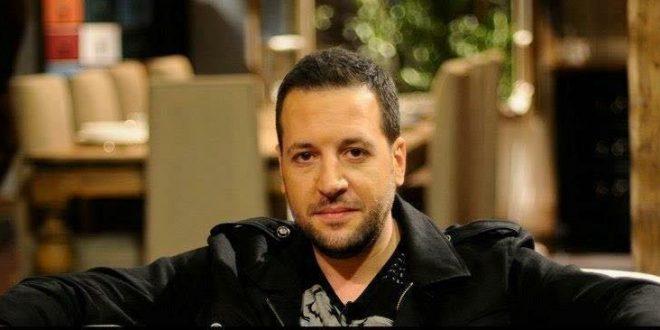فهد الكبيسي يطلق جديده باللهجة اللبنانية