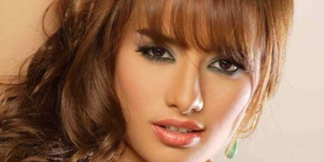 زينة ترفض العودة لعصمة أحمد عز