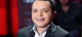 """إعلان محمد هنيدي لشركة """"أورانج"""" يفوق الـ10 ملايين مشاهدة"""