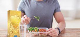 خلال شهر رمضان، تخلص من سموم جسمك مع منتج LifeQode EDG3– مضاد الأكسدة الرئيسي