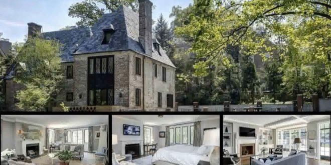 أوباما يفشل في شراء بيت بسعر مناسب