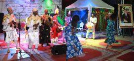 مهرجان ربيع الحي الحسني يختتم دورته الحادية عشر بالانفتاح على الثقافات الوافدة