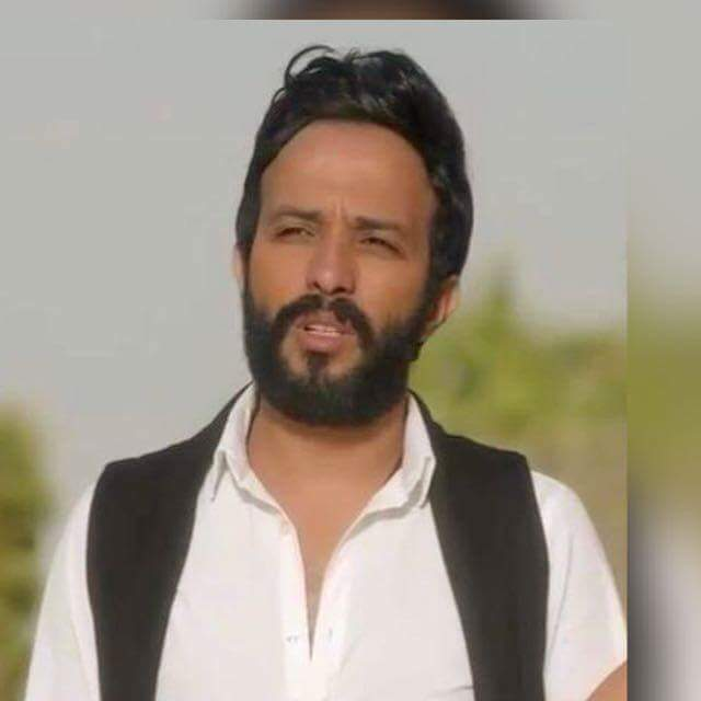 النجم أحمد عصام يتألق في حفل محمد حماقي