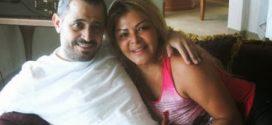 فلة الجزائرية تهدد متابعيها بسبب الفيديو الذي جمعها بجورج وسوف