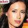 كادوم، تاريخ جعل النساء المغربيات جميلات بشكل طبيعي منذ 60 سنة