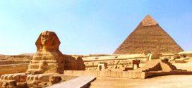 المكتب الاعلامي المصري: حالة الطوارئ مؤقتة ولدواعي مكافحة الارهاب