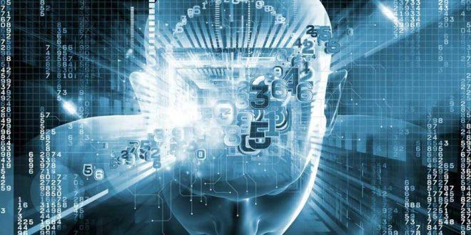 التقنيات الحديثة تعزز الشراكات والاندماج بين البشر والآلات خلال 2018