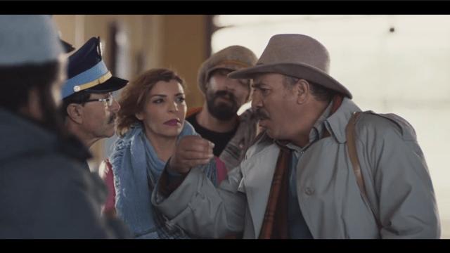 """مهرجان السينما والهجرة بأكادير يتوج فيلم """"حياة"""" بجائزة أحسن سيناريو في دورتة 14"""