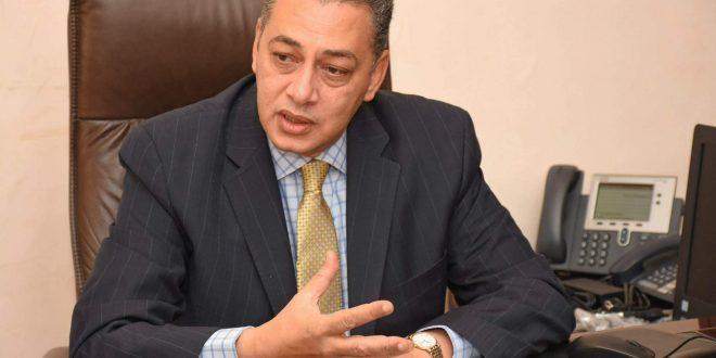 السفير المصري بالرباط: التكامل هو الخيار الافضل لدفع التبادل التجاري بين مصر والمغرب