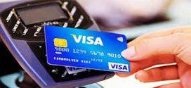 """""""Visa"""" تطلق مجموعة من أدوات التسويق الحسي الجديدة لتعزيز تجارب الدفع"""