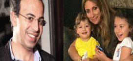 قضية وفاة فرح قصاب تعيد الدكتور نادر صعب إلى المحكمة من جديد