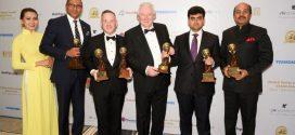 منتجع وسبا سانت ريجيس المالديف جزيرة فيمولي يحصد 6 جوائز عالمية في أمسية واحدة