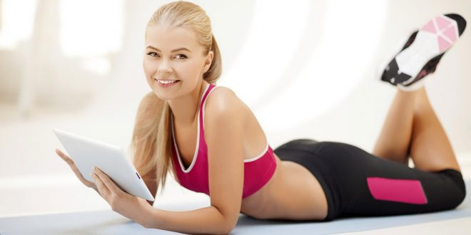 سبع خطوات صباحية تخلصك من الوزن الزائد