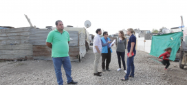 """شركة """"كريم"""" تجمع  100000 دولار أمريكي من التبرعات بعد إطلاقها مبادرة لمساعدة اللاجئين بمنطقة الشرق الأوسط وشمال أفريقيا"""