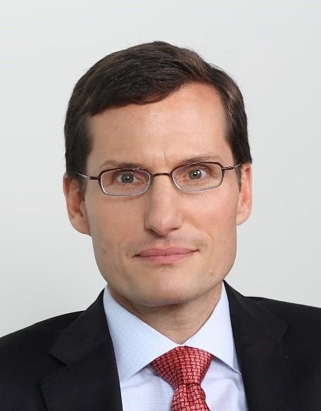 Visa تعين أندرو توري رئيسا إقليميا لمنطقة وسط وشرق أوروبا والشرق الأوسط وأفريقيا