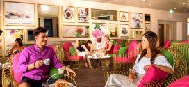 فندق ديوكس دبي يطلق مجموعة من العروض المميزة لشهر فبراير