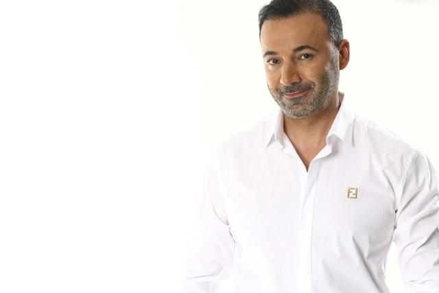 الدكتور طوني نصار طبيب التجميل الاول في الوطن العربي حسب اندرسون كونسالتنس العالمية