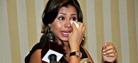 """السجن 6 أشهر للمطربة المصرية شيرين في """"قضية البلهارسيا"""""""