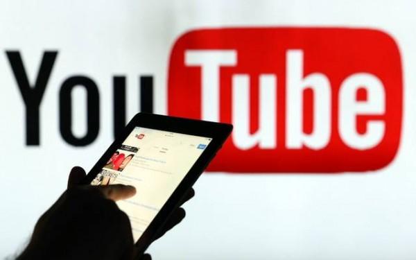 """""""يوتيوب"""" تقدم خدمة جديدة لتجنب انتقادات غياب الشفافية"""