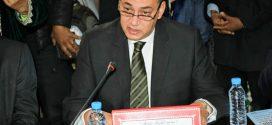 سفير مصر بالمغرب: برنامج حافل للاحتفاء بالثقافة المصرية خلال معرض الدار البيضاء للكتاب