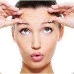 علامات على وجهك قد تخفي مرضا ما