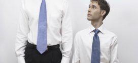 طولك قد يزيد من احتمالية إصابتك بالسكتات الدماغية