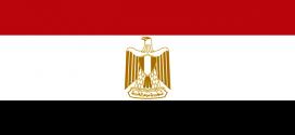 سفارة مصر بالمغرب تنهي استعداداتها للانتخابات الرئاسية