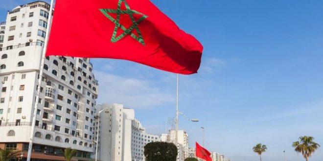 المغرب في المرتبة الأولى كأفضل وجهة للاستثمار في إفريقيا عام 2017