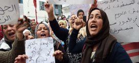 في 8 مارس.. معركة تغيير أوضاع النساء ما تزال مستمرة