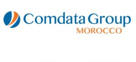 """كومداتا المغرب تحصل على جائزة """"أفضل مكان للعمل 2018"""" في أول مشاركة لها"""