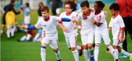 العاصمة الإماراتية تستعد لاستقبال أكثر من 2500 ضيف مع إقامة كأس مانشستر سيتي أبوظبي