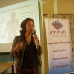 د. خديجة موسيار: حملات التوعية الطبية ما زالت تتميز بالتقصير تجاه المرأة