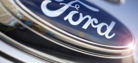 فورد موستانج تحتفل بـ 54 سنة من التميز في مجال السيارات الرياضيّة الفائقة القوّة