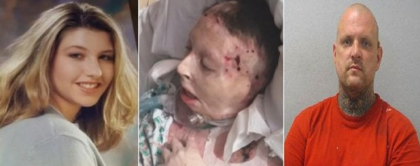 أمريكية تدلي بشهادتها في جريمة قتلها بعد موتها بـ 10 أشهر