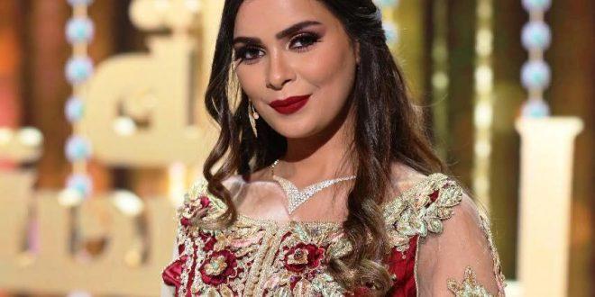 القناة الأولى تسجل أكثر من 7 ملايين مشاهدة لأول مرة في تاريخها.. وصفاء حبيركو المنشطة الأكثر مشاهدة في المغرب