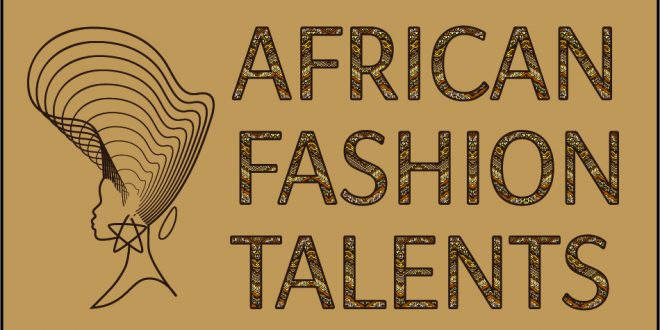 مهرجان مواهب إفريقيا للموضة.. موعد مثير يحتفل بإفريقيا في صيغة الجمع