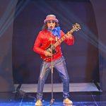 """محمد جبارة فلاح عاشق للأرض في أغنيته الجديدة """"سبولة"""""""