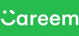 """كريم تعقد شراكة مع جمعية Jood لترسخ نهجها التضامني وتطلق عرض Go Jood """" خلال رمضان بالمغرب"""