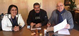 لوريال المغرب ومكتب التكوين المهني يحدثان شعبة للحلاقة