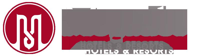 رمضان 2018 بفنادق موغادور: تذوقوا أرفع مأكولات الطبخ المغربي العريق على أنغام ألمع الأسماء الفنية المغربية والشرقية